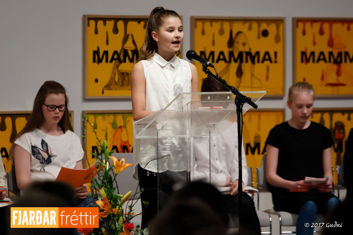 Helena Hauksdóttir