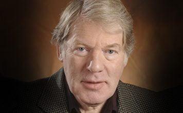 Reynir Ingibjartsson